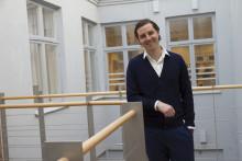 RingUp säkrar advokatbyrån med lättillgängliga system