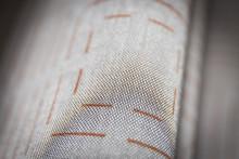 Tengbom ritar textilkollektion åt Almedahls