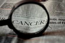   Diabetes ökar risken för cancer