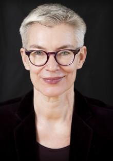 Tiina Rosenbergs nya bok om teaterhistoria: en regissör, en svensk-judisk släkt och Europa