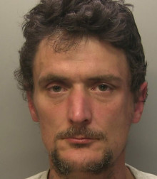 Man handed five-year Criminal Behaviour Order for harassing Camberley residents