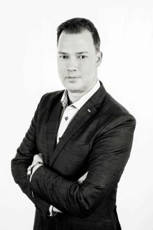 Pär- Arne Käck