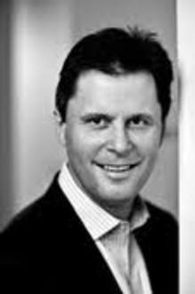 Michael Bonde-Nielsen