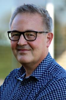 Torben Storgaard