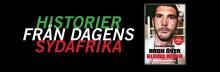 Reportage från Sydafrika om sökande efter identitet och inflytande