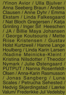 Katalog KE18
