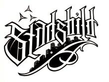"""Warner Music & Matte Calliste """"Stadsbild"""" startar label"""