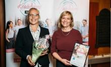 WSP on Suomen paras kesätyönantaja suurten organisaatioiden sarjassa!