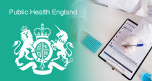 Radonovas radonmätningar får högt betyg av engelska folkhälsomyndigheten