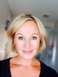 Elisabeth Weidlertz blir nordisk PR Manager på CCS Healthcare AB