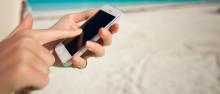Energistyrelsen trækker Plentis tilladelse om roamingtillæg tilbage