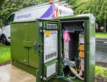 Openreach puts Wandsworth at the front of ultrafast broadband rollout
