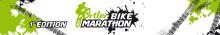 Ortler Bike Marathon 2015