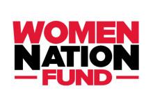 LIVE NATION STARTAR WOMEN NATION FUND – FRÄMJAR LIVEFÖRETAG SKAPADE AV KVINNOR