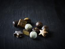 Vintertid er chokoladetid!