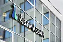 Easyfairs öppnar Åbymässan – Sveriges nyaste mötesplats