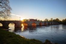 Sveriges överförmyndares studiedagar i Karlstad