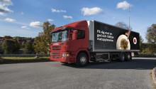 Menigo satsar på hållbara transporter och lanserar första elhybriden