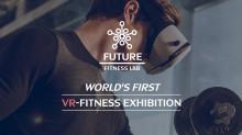 Världens första event för VR-träning på Stockholmsmässan!