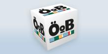 ÖoB väljer SafeTeam som säkerhetsleverantör för närmare 100 varuhus