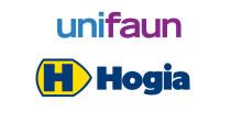 Ny integration mellan Unifaun Online och Hogia Retail