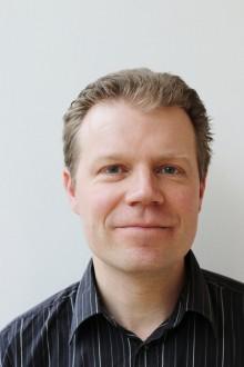Martin Petersen