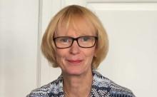 Professor Lisa Rydén utses till verksamhetschef för Regionalt cancercentrum syd