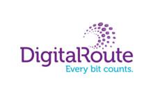 Teleselskabernes kundetilfredshed kan øges gennem nyt partnerskab mellem SAP og DigitalRoute