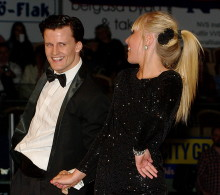 Danssport: Rekordstor trupp till VM i Fauske