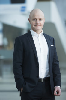 Erik Heilborn