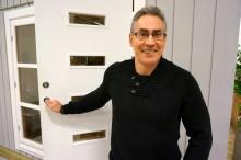 Skånska Byggvaror anställer Brand Manager för expansion i Norge