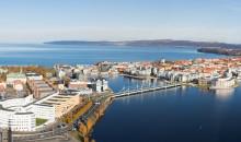 Norconsult öppnar kontor i Jönköping