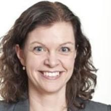 Sofia Tönnberg