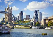 Billig London-semester? Vi har tipsen!