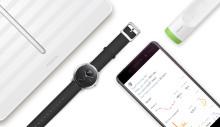 Nokia debuterar med portfölj av digitala hälsoprodukter och lösningar för konsument