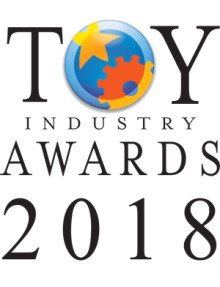 MGA's L.O.L., Character Options and The Entertainer triumph at the 54th Toy Industry Awards