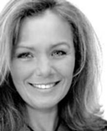 Anna Elmdahl