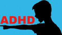 Existerar verkligen ADHD? Experter tvivlar.