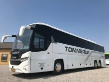 Ny turistbus til Tommerup Turistfart
