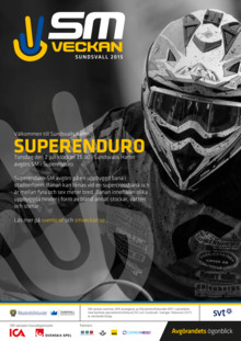 SM i Superenduro