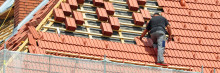 SOKA-Bau: Berufsausbildungsbeitrag von jährlich mindestens 900,00 Euro für alle Bauunternehmer