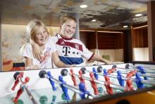 Fun & Action im Feldhof – Erlebnisurlaub mit Kindern im Familienhotel Südtirol