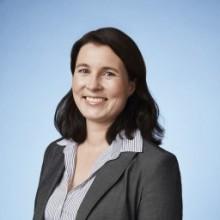 Anja Ronesen