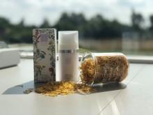 Lansering av Raunsborg Nordic Beauty Care