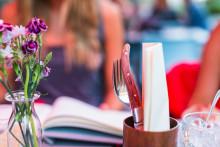 Antalet gästnätter i Skövde fortsätter att öka