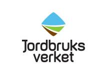 Statens Jordbruksverk väljer BKE TeleCom.
