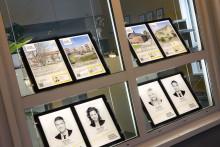 Var tredje svensk vill flytta, men majoriteten hindras av regler