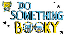 Family events to mark 20 years of World Book Day