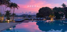 New brand and digital experience for Azerai