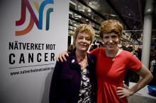 Pressinbjudan till debatt om cancervården på Världscancerdagen 4 februari